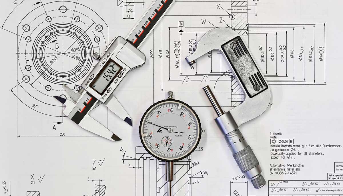 Fachkraft - Qualitätssicherung/-management in Telgte Las Tech GmbH