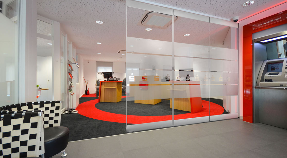 accodo Projekt GmbH